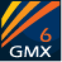 GMetrix Skills Management System