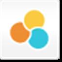 SAP Lumira Discovery 2