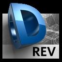 autodesk design