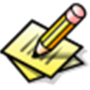 progra_notepad