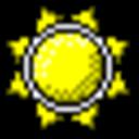 solaranglecal