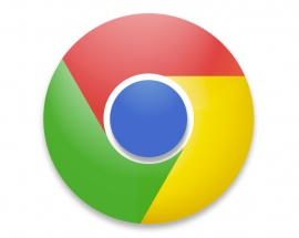 Chrome-logo-091813