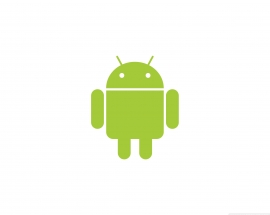 android_logo-wallpaper-2560x2048