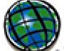 arcgic-arcmap